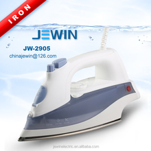 Hot sale national electric home use steam press iron