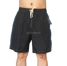 100% Polyester New Mens Board Beach Shorts swim Surf Shorts 0402F