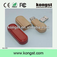 eco-friendly wooden usb pen drive 16gb cheap pendrive/put your own logo usb 2.0 drivers wood 4gb 8gb usb pen