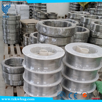 Various types of Mig Welding Wires 1.2mm