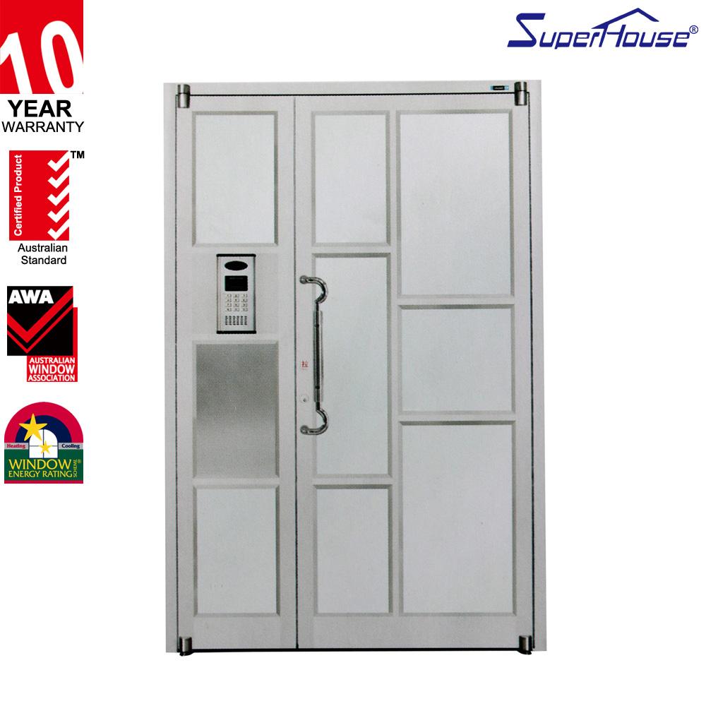 List Manufacturers Of Fiberglass Exterior Doors Buy Fiberglass Exterior Doors Get Discount On
