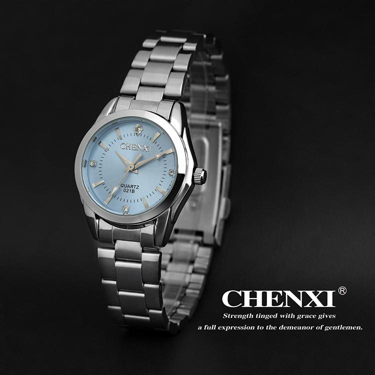 2016 Chenxi Cheap Bulk Beautiful Quartz Hand Watch For ...