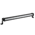 HANTU low MOQ 31.1 inch 150w single row led light bar wholesale led light bar