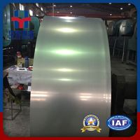 Finished Products Qualified Without Complaint Stainless Steel Coil