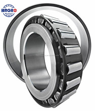 single row tapered roller bearing 30230 7230 for trailer