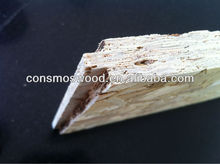 Packing grade,construction grade wooden panels osb board tongue and groove,OSB 3 board panel with groove