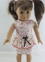 wholesale doll clothes for American Girl Doll