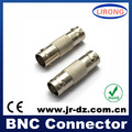 JR cctv coax cctv bnc connectors