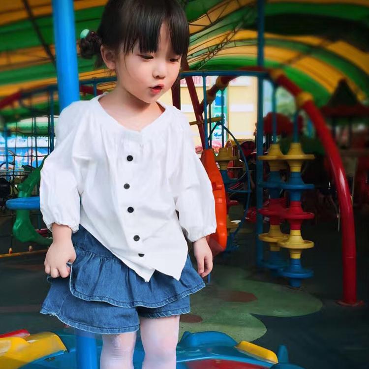 jupes courtes sans sous v tements enfants jeans jupe. Black Bedroom Furniture Sets. Home Design Ideas