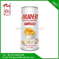 food and beverage beverage can roasted walnut soft drinks wholesale