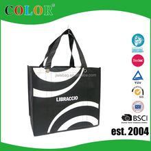 wholesale cheap non woven tote bags