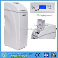 Plant Water Purifier softener water
