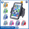 Sample available Top sale armband phone case, sport armband case, armband for iphone 6