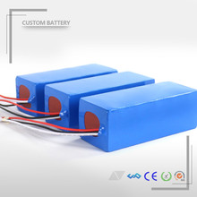 DIY 48V 20ah battery for electric vehicle 48v li-ion battery for electric bicycle