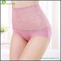 Underwear sexy woman in panty images ladies panty brand names young girls sex with panty