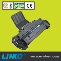 Compatible toner cartridge ML-2010D3 for Samsung ML-2010/2015/2510/ml-2570