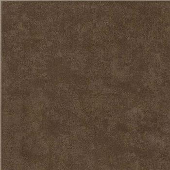 Item No Cf40404729 400 400mm Dark Brown Rustic Ceramic