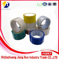 Office Adhesive Tape Opp Water Proof