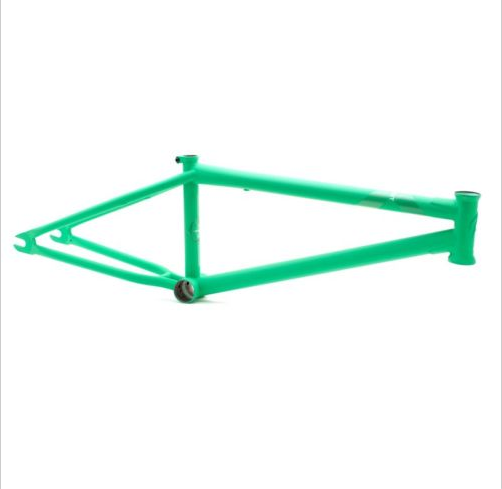 Similar Products Contact Supplier Chat Now! Hot sale aluminum bicycle frame BMX kids bike made by chinese factory with over 20