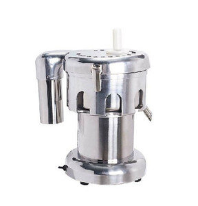 High quality stainless steel commercial juicers for sale,commercial orange juicer machine