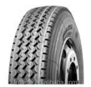 High Quality linglong tires size prices