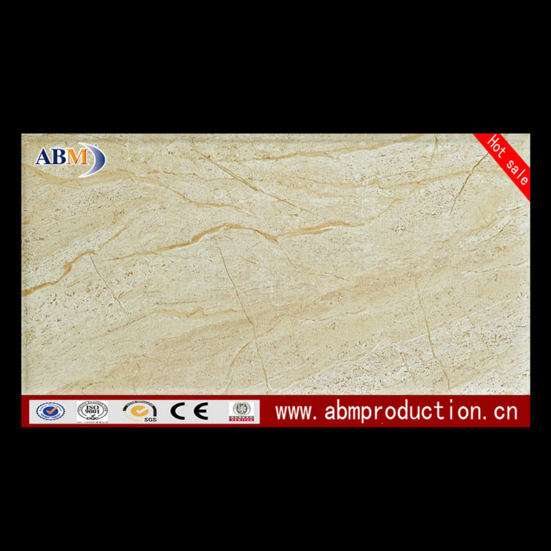 Promotion! Foshan factory 300x600mm ceramic wall tile shapes, ABM brand, good quality, cheap price
