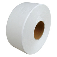 2ply 9.5cm*300m Virgin or Recycled Jumbo Roll Toilet Tissue Paper