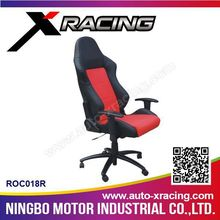 XRACING(ROC018R) Racing style office chair