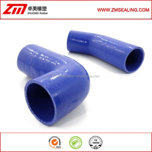 AUTO best-seller turbo silicone hose for car