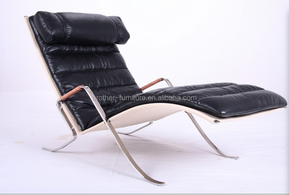 2017 Amazon hot sale modern cheap relax chair for sale