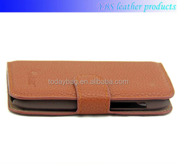 Custom leather Mobile Phone Case, Mobile Phone Accessories,Mobile Phone Cases And Covers