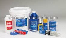 Two Component Flooring Structural Epoxy Adhesive