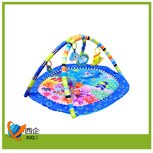newborn baby products kid game mat