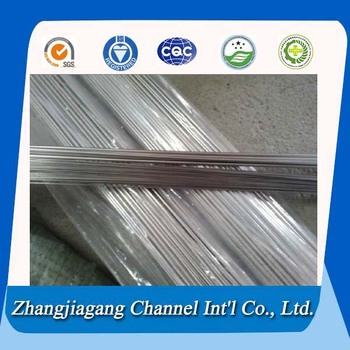 high quality astm a269 tp304 seamless stainless steel tube korea