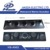 High quality Big power soundbar for sauna room boat RV ATV UTV