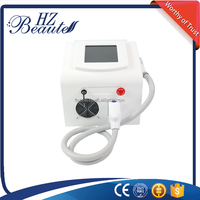Alibaba Express Wholesale CE 110V 50Hz