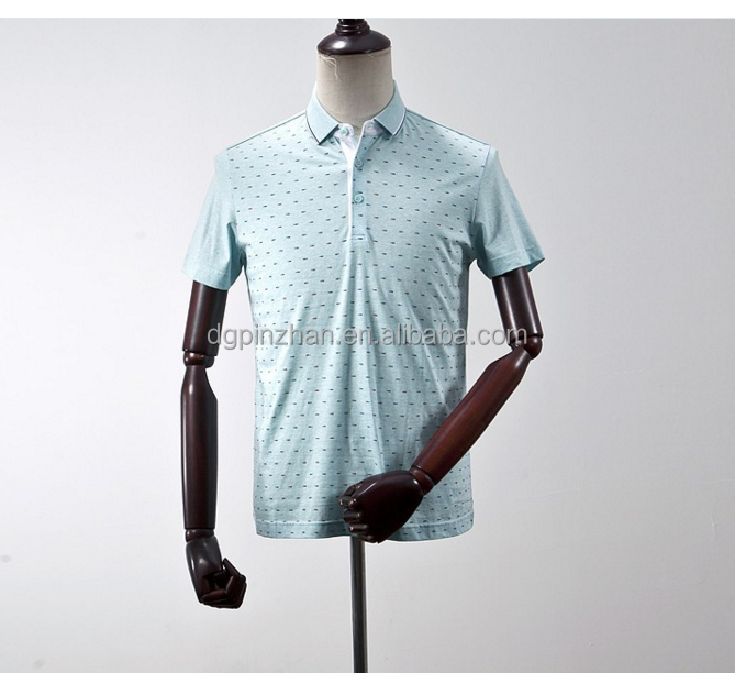 2017 Fashion Summer shirt Male Short Sleeved Male City Bulb Light Printed Casual Tees Tops Brand T-Shirts Men Clothing