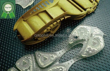 TPU for Shoe Sole