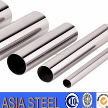 tope suppliers of pregalvanized steel pipe and tube made in china