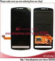 LCD For Nokia 700 N700 +Touch Screen Digitizer Assembly
