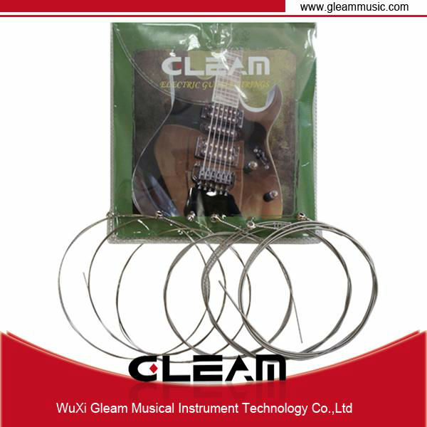Excellent Performance Acoustic Guitar String