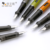Wholesale Promotional Customized Luxury Chinese Plastic Executive Fountain Pens