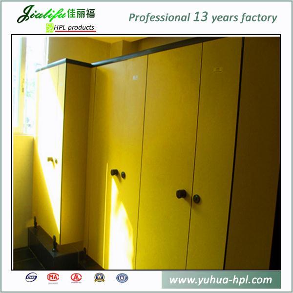 Jialifu china partici n de aluminio para ba os dise os for Disenos de puertas de aluminio para bano