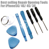 Best Selling Repair Opening Tools For
