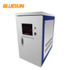 /product-detail/high-quality-mppt-solar-inverter-5kva-off-grid-5kw-pure-sine-wave-inverter-with-built-in-mppt-charger-60515787967.html