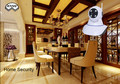3g sim card hidden camera IP camera