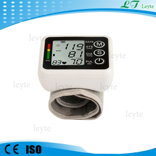 jzk-002ASY hospital ambulatory blood pressure monitor
