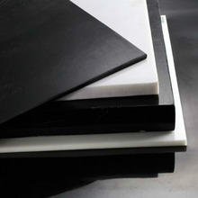 4x8 high density polyethylene properties abs black plastic sheet