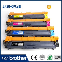 tn221 tn241 tn251 tn261 tn281 tn291 toner cartridge for brother laser HL3140CN HL3150CN HL3170CDW MFC9130CW 9330CD