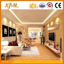 hot selling anti-static pvc floor
